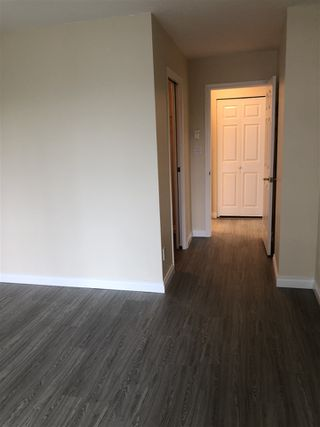 """Photo 6: 701 9623 MANCHESTER Drive in Burnaby: Cariboo Condo for sale in """"Strathmore Towers"""" (Burnaby North)  : MLS®# R2466023"""