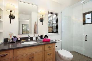 Photo 13: 2264 Windsor Rd in : OB South Oak Bay Single Family Detached for sale (Oak Bay)  : MLS®# 845305