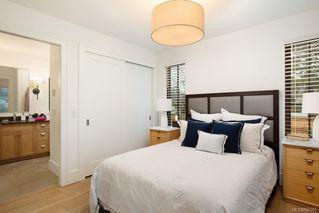 Photo 12: 2264 Windsor Rd in : OB South Oak Bay Single Family Detached for sale (Oak Bay)  : MLS®# 845305