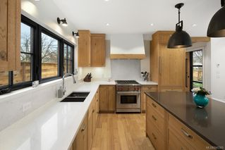 Photo 4: 2264 Windsor Rd in : OB South Oak Bay Single Family Detached for sale (Oak Bay)  : MLS®# 845305