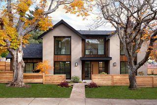 Photo 21: 2264 Windsor Rd in : OB South Oak Bay Single Family Detached for sale (Oak Bay)  : MLS®# 845305