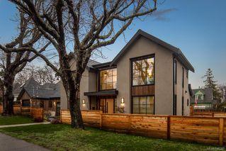 Photo 22: 2264 Windsor Rd in : OB South Oak Bay Single Family Detached for sale (Oak Bay)  : MLS®# 845305
