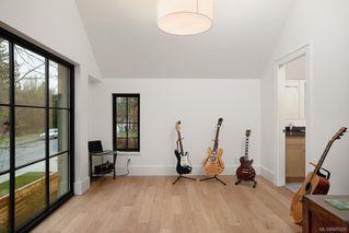 Photo 17: 2264 Windsor Rd in : OB South Oak Bay Single Family Detached for sale (Oak Bay)  : MLS®# 845305