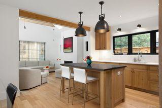 Photo 8: 2264 Windsor Rd in : OB South Oak Bay Single Family Detached for sale (Oak Bay)  : MLS®# 845305