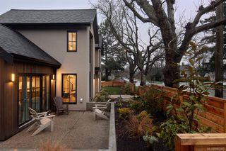 Photo 20: 2264 Windsor Rd in : OB South Oak Bay Single Family Detached for sale (Oak Bay)  : MLS®# 845305