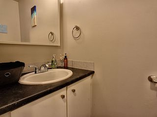 Photo 3: 8 2030 Brentwood Boulevard: Sherwood Park Townhouse for sale : MLS®# E4210371