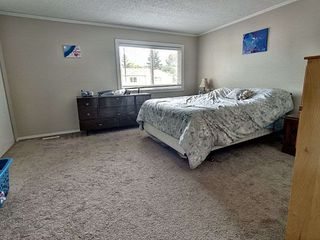 Photo 10: 8 2030 Brentwood Boulevard: Sherwood Park Townhouse for sale : MLS®# E4210371