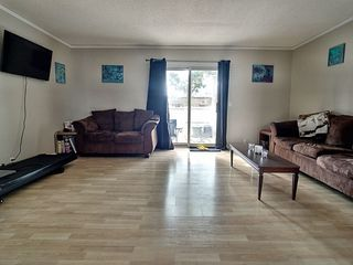 Photo 8: 8 2030 Brentwood Boulevard: Sherwood Park Townhouse for sale : MLS®# E4210371