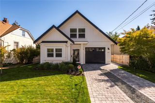 Photo 26: 1035 Roslyn Rd in : OB South Oak Bay Single Family Detached for sale (Oak Bay)  : MLS®# 855096