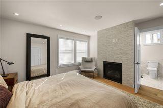 Photo 18: 1035 Roslyn Rd in : OB South Oak Bay House for sale (Oak Bay)  : MLS®# 855096