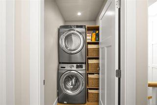 Photo 21: 1035 Roslyn Rd in : OB South Oak Bay House for sale (Oak Bay)  : MLS®# 855096