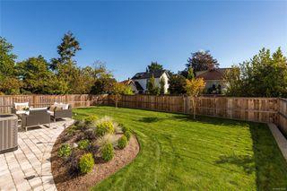 Photo 22: 1035 Roslyn Rd in : OB South Oak Bay House for sale (Oak Bay)  : MLS®# 855096