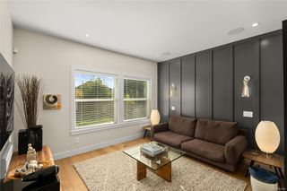 Photo 9: 1035 Roslyn Rd in : OB South Oak Bay Single Family Detached for sale (Oak Bay)  : MLS®# 855096