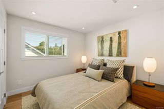 Photo 14: 1035 Roslyn Rd in : OB South Oak Bay Single Family Detached for sale (Oak Bay)  : MLS®# 855096