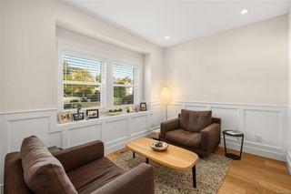Photo 2: 1035 Roslyn Rd in : OB South Oak Bay House for sale (Oak Bay)  : MLS®# 855096