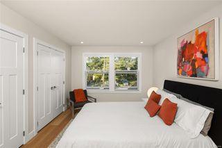 Photo 12: 1035 Roslyn Rd in : OB South Oak Bay House for sale (Oak Bay)  : MLS®# 855096