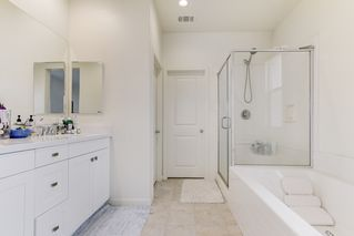Photo 10: OCEANSIDE House for sale : 4 bedrooms : 4128 Via Del Ray