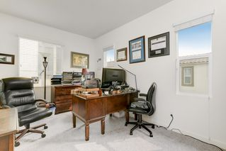 Photo 11: OCEANSIDE House for sale : 4 bedrooms : 4128 Via Del Ray