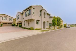 Photo 16: OCEANSIDE House for sale : 4 bedrooms : 4128 Via Del Ray