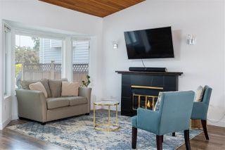 Photo 3: 20194 116B Avenue in Maple Ridge: Southwest Maple Ridge House for sale : MLS®# R2499112