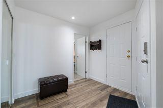 Photo 9: 20194 116B Avenue in Maple Ridge: Southwest Maple Ridge House for sale : MLS®# R2499112
