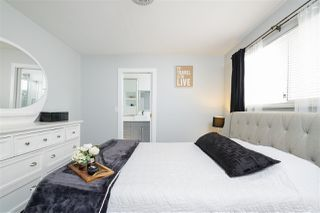 Photo 15: 20194 116B Avenue in Maple Ridge: Southwest Maple Ridge House for sale : MLS®# R2499112