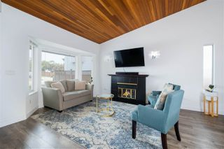 Photo 4: 20194 116B Avenue in Maple Ridge: Southwest Maple Ridge House for sale : MLS®# R2499112