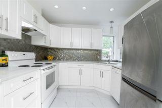 Photo 11: 20194 116B Avenue in Maple Ridge: Southwest Maple Ridge House for sale : MLS®# R2499112