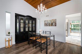 Photo 7: 20194 116B Avenue in Maple Ridge: Southwest Maple Ridge House for sale : MLS®# R2499112