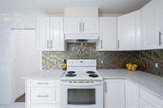 Photo 12: 20194 116B Avenue in Maple Ridge: Southwest Maple Ridge House for sale : MLS®# R2499112