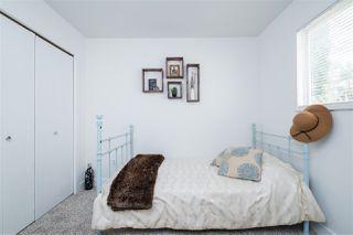 Photo 18: 20194 116B Avenue in Maple Ridge: Southwest Maple Ridge House for sale : MLS®# R2499112