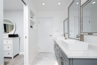 Photo 16: 20194 116B Avenue in Maple Ridge: Southwest Maple Ridge House for sale : MLS®# R2499112