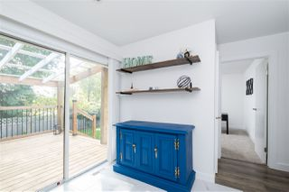 Photo 10: 20194 116B Avenue in Maple Ridge: Southwest Maple Ridge House for sale : MLS®# R2499112