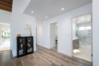 Photo 8: 20194 116B Avenue in Maple Ridge: Southwest Maple Ridge House for sale : MLS®# R2499112