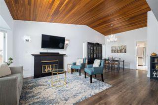 Photo 2: 20194 116B Avenue in Maple Ridge: Southwest Maple Ridge House for sale : MLS®# R2499112