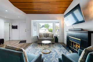 Photo 5: 20194 116B Avenue in Maple Ridge: Southwest Maple Ridge House for sale : MLS®# R2499112