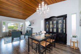 Photo 6: 20194 116B Avenue in Maple Ridge: Southwest Maple Ridge House for sale : MLS®# R2499112