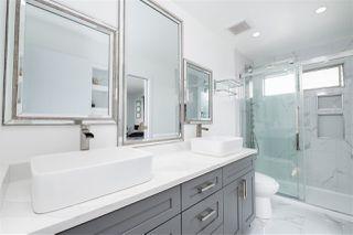 Photo 17: 20194 116B Avenue in Maple Ridge: Southwest Maple Ridge House for sale : MLS®# R2499112
