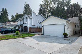 Photo 29: 20194 116B Avenue in Maple Ridge: Southwest Maple Ridge House for sale : MLS®# R2499112