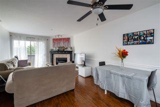 """Photo 5: 202 12025 207A Street in Maple Ridge: Northwest Maple Ridge Condo for sale in """"THE ATRIUM"""" : MLS®# R2499197"""