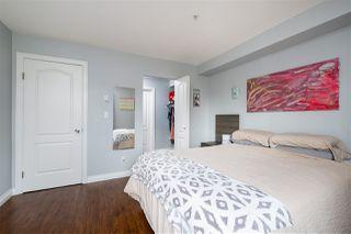 """Photo 19: 202 12025 207A Street in Maple Ridge: Northwest Maple Ridge Condo for sale in """"THE ATRIUM"""" : MLS®# R2499197"""