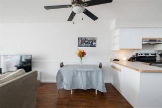"""Photo 11: 202 12025 207A Street in Maple Ridge: Northwest Maple Ridge Condo for sale in """"THE ATRIUM"""" : MLS®# R2499197"""