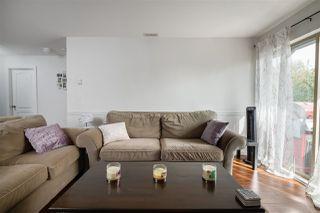 """Photo 8: 202 12025 207A Street in Maple Ridge: Northwest Maple Ridge Condo for sale in """"THE ATRIUM"""" : MLS®# R2499197"""