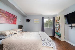 """Photo 18: 202 12025 207A Street in Maple Ridge: Northwest Maple Ridge Condo for sale in """"THE ATRIUM"""" : MLS®# R2499197"""