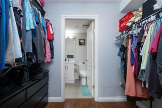 """Photo 21: 202 12025 207A Street in Maple Ridge: Northwest Maple Ridge Condo for sale in """"THE ATRIUM"""" : MLS®# R2499197"""