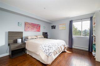 """Photo 17: 202 12025 207A Street in Maple Ridge: Northwest Maple Ridge Condo for sale in """"THE ATRIUM"""" : MLS®# R2499197"""