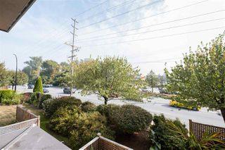 """Photo 24: 202 12025 207A Street in Maple Ridge: Northwest Maple Ridge Condo for sale in """"THE ATRIUM"""" : MLS®# R2499197"""