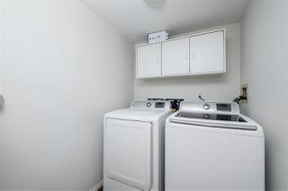 """Photo 22: 202 12025 207A Street in Maple Ridge: Northwest Maple Ridge Condo for sale in """"THE ATRIUM"""" : MLS®# R2499197"""