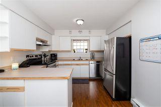 """Photo 12: 202 12025 207A Street in Maple Ridge: Northwest Maple Ridge Condo for sale in """"THE ATRIUM"""" : MLS®# R2499197"""