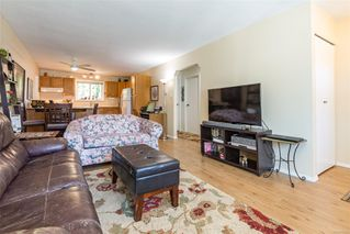 Photo 4: F 1670 Piercy Ave in : CV Courtenay City Row/Townhouse for sale (Comox Valley)  : MLS®# 856163
